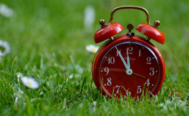 見積書と提案書の提出期限