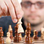 営業コンペで勝つための必須ツール