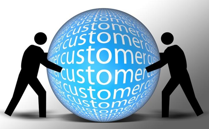 顧客の不安を安心に変える提案書