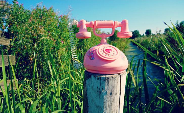 営業はコミュニケーションが命