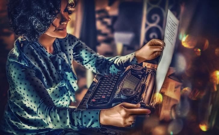 営業でのメールのコミュニケーション